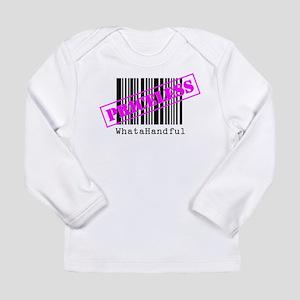 BarNONE Long Sleeve T-Shirt