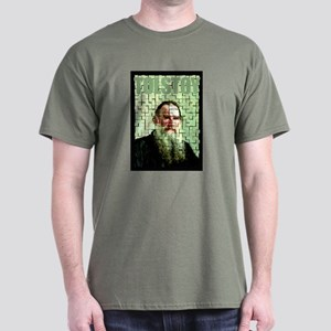 Tolstoy Dark T-Shirt