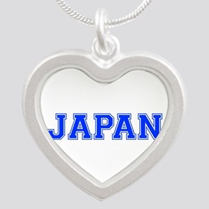 Japan-Var blue 400 Necklaces