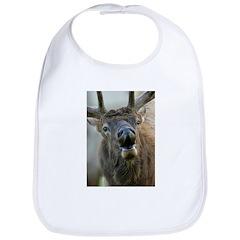 Herd King Bib
