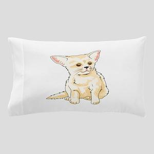 FENNEC Pillow Case