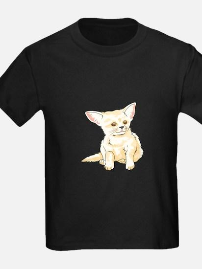 FENNEC T-Shirt