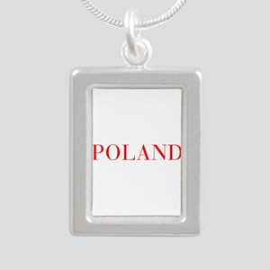 Poland-Bau red 400 Necklaces