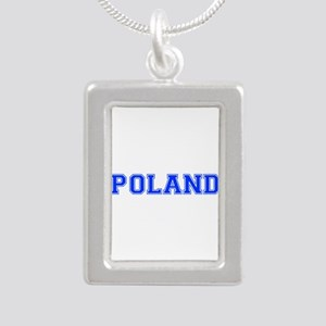 Poland-Var blue 400 Necklaces