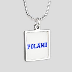 Poland-Var blue 400 Necklaces