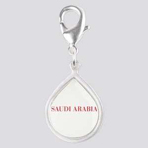 Saudi Arabia-Bau red 400 Charms