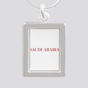 Saudi Arabia-Bau red 400 Necklaces