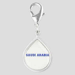 Saudi Arabia-Var blue 400 Charms
