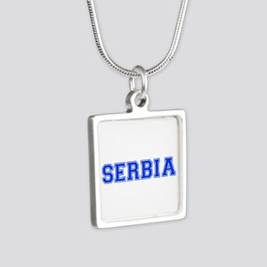 Serbia-Var blue 400 Necklaces