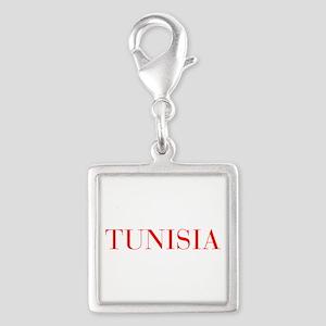 Tunisia-Bau red 400 Charms