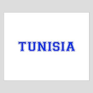 Tunisia-Var blue 400 Posters
