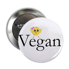 Vegan Chick 2.25