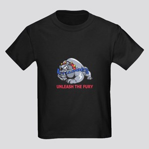 UNLEASH THE FURY T-Shirt