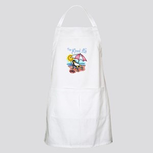 THE GOOD LIFE Apron