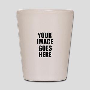 3b153d3fcda8 Name Kids Shot Glasses - CafePress