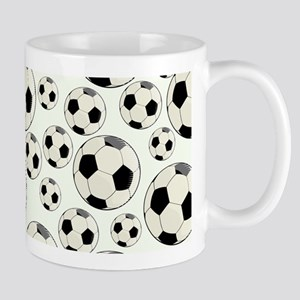 Top of the Game Mug