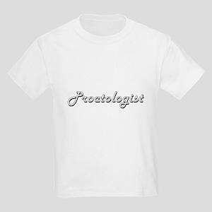 Proctologist Classic Job Design T-Shirt