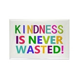 Kindness is never wasted 10 Pack