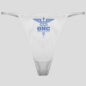 Caduceus ONC Classic Thong