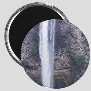 multnomah falls Magnet