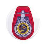 USS FLORIDA Button