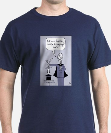 Magic and Metaethics T-Shirt