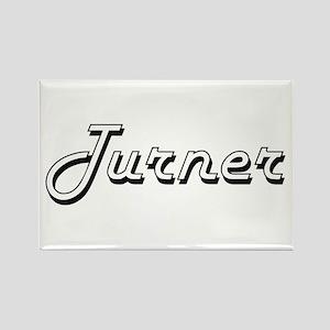 Turner Classic Job Design Magnets