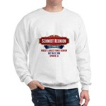 Schmidt Family Reunion 2016 Sweatshirt