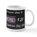 3.21 png Mugs
