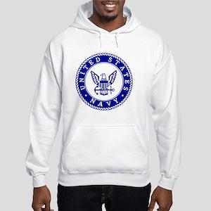 US Navy Hoodie