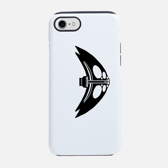 Ship iPhone 7 Tough Case