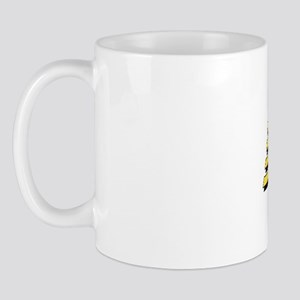 VK8090 Mug