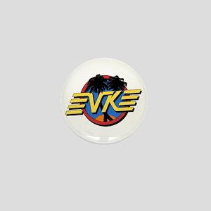 VK8090 Mini Button