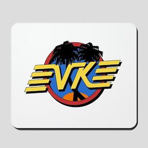 VK8090 Mousepad