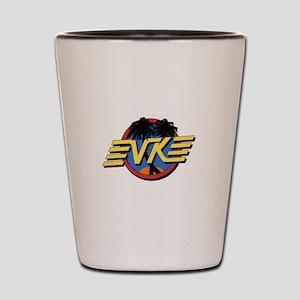 VK8090 Shot Glass