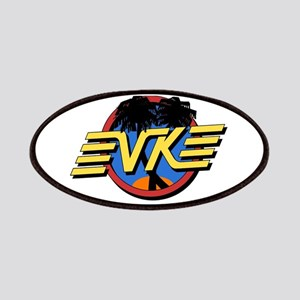 VK8090 Patch
