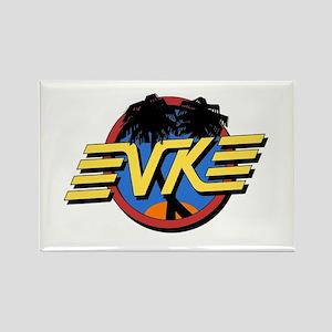 VK8090 Magnets