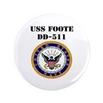 USS FOOTE Button