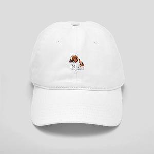 c7652b23d46 Harlequin Holland Lop Rabbit Hats - CafePress