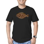 Summer Flounder T-Shirt
