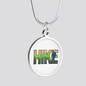 HIKE Necklaces