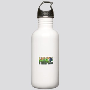 HIKE Water Bottle