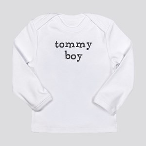 Tommy Boy Infant Long Sleeve T-Shirt