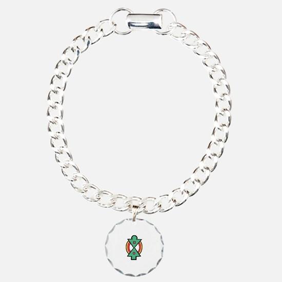 ADINKRA COOPERATION Bracelet