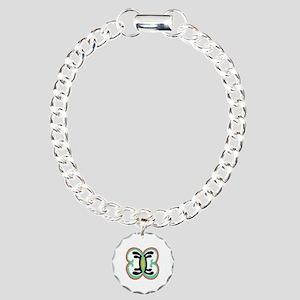 ADINKRA ENDURANCE Bracelet