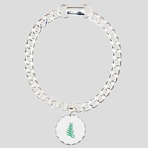 ADINKRA FAITH Bracelet