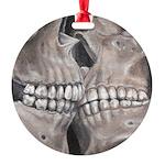 Memento Amore Ornament