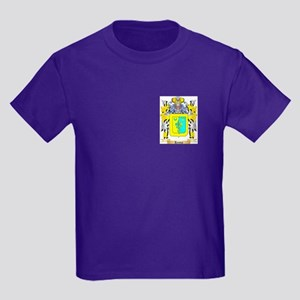Kenna Kids Dark T-Shirt