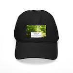 ParaMOOC2015 Attended Baseball Hat