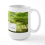 ParaMOOC2015 Attended Mugs
